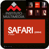 Safarai Fotogrfico Juvenil